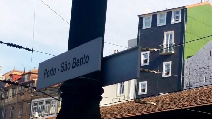 Porto City Tour - Dia Inteiro