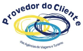 Provedor do Cliente das Agências de Viagens e Turismo